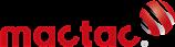 Mactac® PERMACOLOR® PermaFlex™ 6300 Concrete Graphics