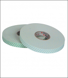3M™ VHB™ Double Sided Foam Tape