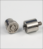 Stainless Steel Die for Grommet Machine