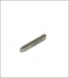Ioline™ 1545 45° Plotter Blade