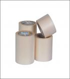 Poli-Tape 160 Ultra Clear Application Tape