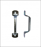Heavy Duty Sign Handle