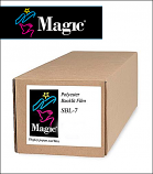 Magic® SBL 7 Backlit Film