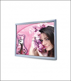 Ultra Thin Light Box (Large Sizes)