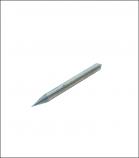 Mimaki™ 2040 40° Plotter Blade
