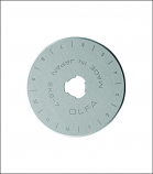 OLFA® Rotary Cutter Replacement Blades