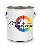 Field Master Paint