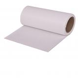 ColorPrint™