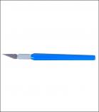 X-Acto™  Knife - Plastic Handle