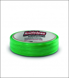 1/8 Knifeless Finish Line Tape