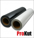ProKut Heat Transfer Material