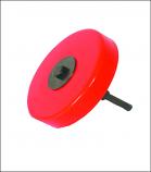 The Stripe Eliminator®