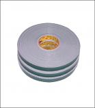 3M™ Economy VHB™ Foam Tape