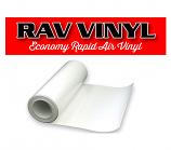 Rapid Air Vinyl RAV