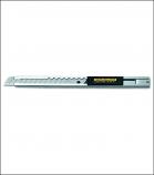 OLFA® Deluxe Stainless Steel Knife