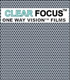 Clear Focus® ImageVue®