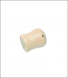 3M™ MPP1 Power Grip Multi-Pin Air Release Tool