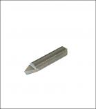Ioline™ 1430 30° Plotter Blade