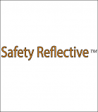 Safety Reflective™