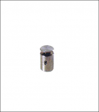 Stainless Steel Lateral Lock Standoff 13x20