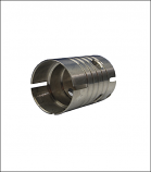 Rivet Sealer 3000® Adapter