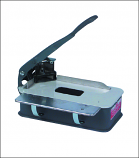 Lassco Desktop Corner Rounder Model M-20