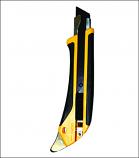 Olfa® Utility Knife